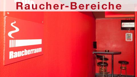 Pärchenkino Frankfurt